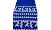 Необычный шарф