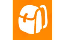 Рюкзак B1