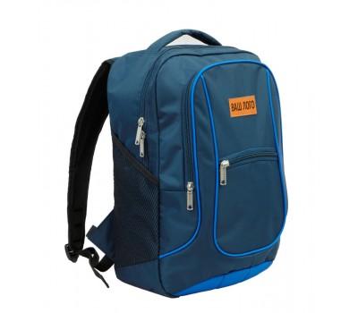 Рюкзак BS1