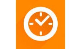 Новинка! Спортивные часы с логотипом