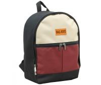 Рюкзак A2
