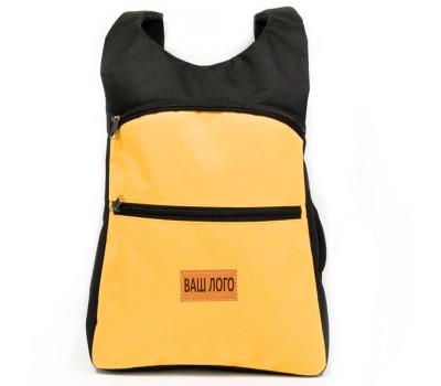 Рюкзак K1