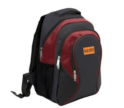 Рюкзак N1