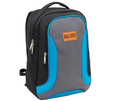 Рюкзак S1